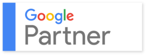 Monsieur MOTCLE Google Partners