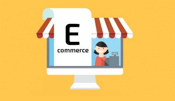 E-Commerce, les bonnes pratiques SEO