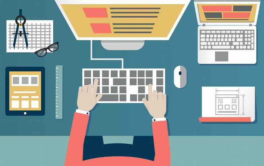 Landing Page : une solution pour séduire de nouveaux clients