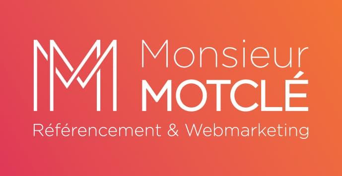 Monsieur Motclé