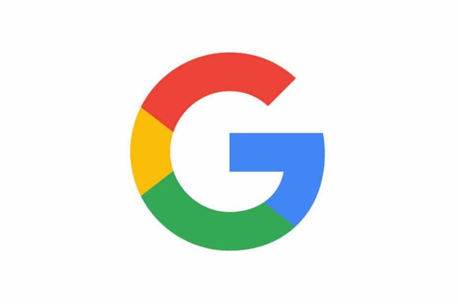 Google donne 5 conseils SEO pour être plus visible